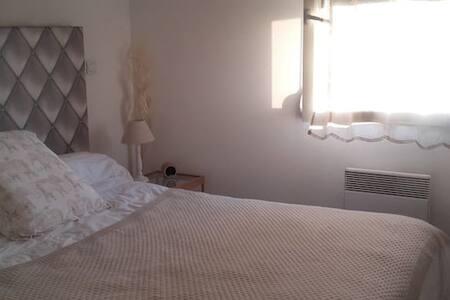 Super appartement t2 proche Bordeaux - Apartmen