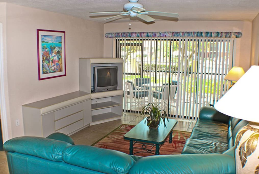 westgate villas apartments for rent in orlando kissimmee florida