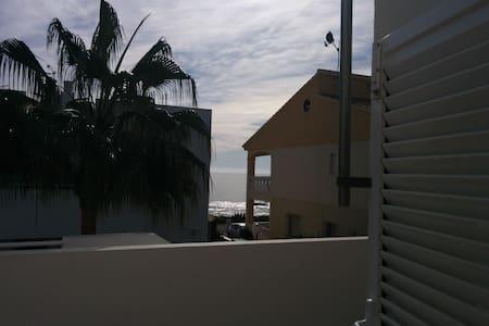 Casa a 50 metros de la playa - Pulpí - Casa