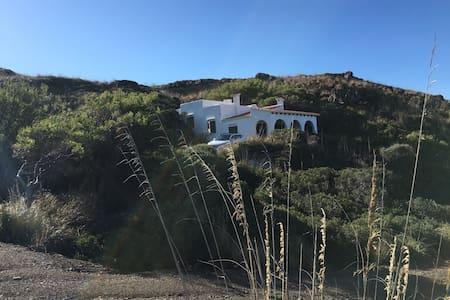 5 Bed Villa by Beaches, Menorca - Es Mercadal