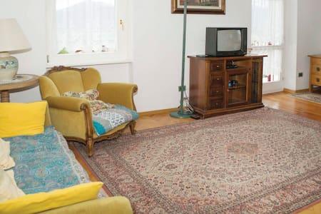 Noval 2 - Appartement