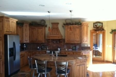 Furnished Rooms for Rent - Grand Ledge