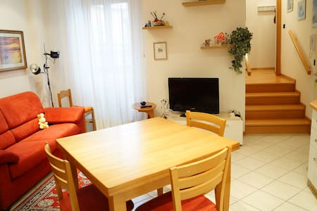 Giorgio relax house - Appartement