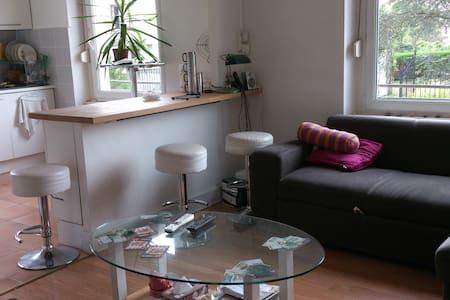 Location vacances appartement - Appartamento