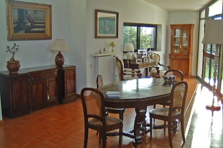 Stanza in affitto - Battipaglia