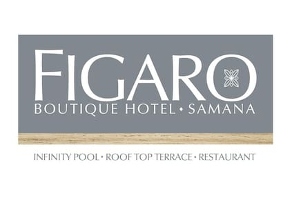 Figaro boutique hotel room 8 - Bed & Breakfast