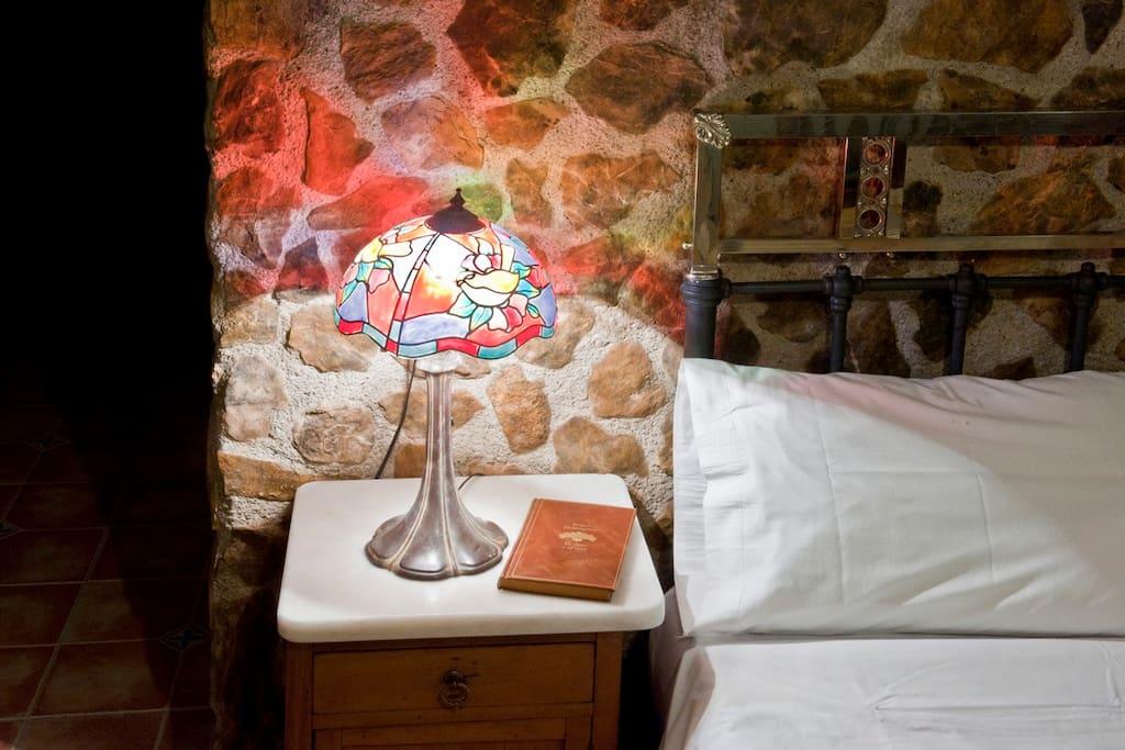 Room rent Andalucia, Granada Sierra