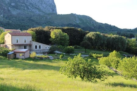 Locanda San Fantino Bed & Breakfast - Bed & Breakfast