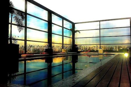 Charming and modern loft - San Paolo - Loft
