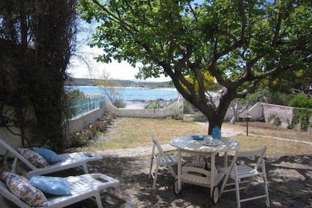 Vacation Villa  rental short/long - Olbia - Villa