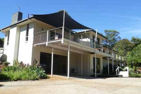 Beautiful Ballina by the sea #4 - Bed & Breakfast
