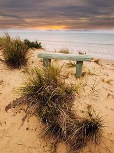 Retreat 101 Nine Mile Beach - Dolphin Sands