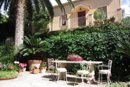Villa GIULIA - Vibo Valentia - Villa