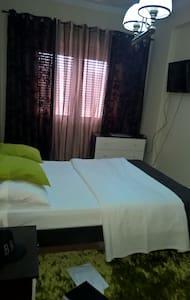 уютная комната в Лиссабоне - Ev