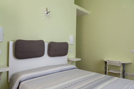 2. Nice&Quiet Villa Maria Luigia - La Spezia - Villa