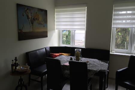 Nettes Appartement im Süden von Wien - Traiskirchen
