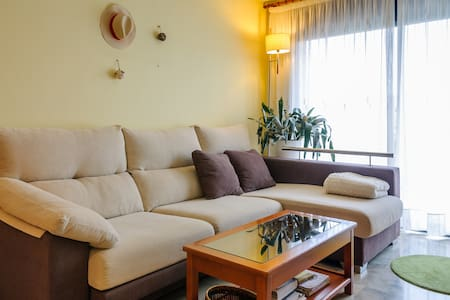 Apartment in Girona - Girona