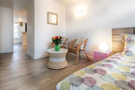 Studio entièrement rénové - Apartment