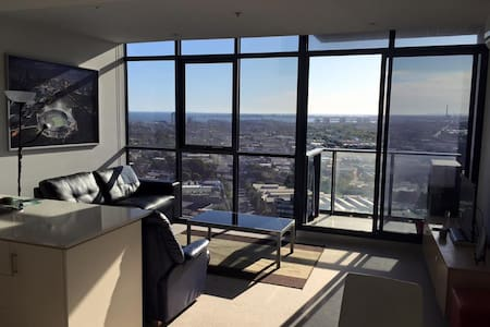 Great room located in Southbank-CBD