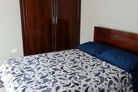 Apartamento  3 - Appartamento