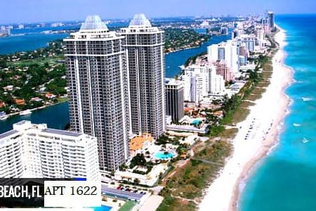 OCEANVIEW 1622  with free parking