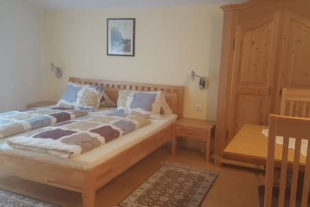Krknjak Bed&Breakfast 2 - Bed & Breakfast