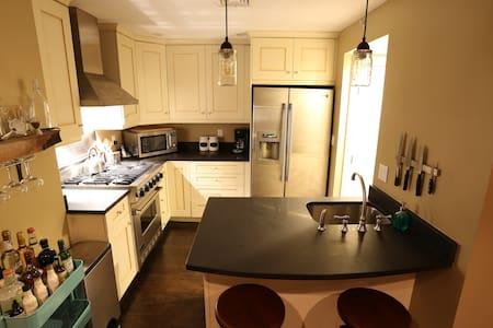 South End Luxury Penthouse - Boston - Apartment