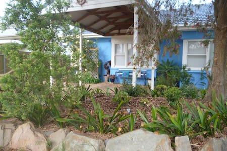 Snapper Point B & B - Camille Suite - Aldinga Beach - Bed & Breakfast