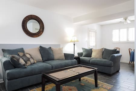 South River Park Apartment - Edgewater