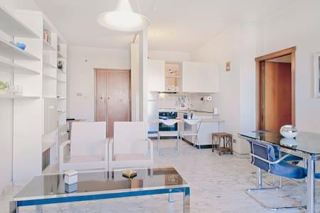 Apartment in Rosignano Solvay. - Apartment