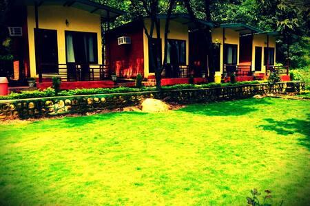 Beautiful. Peaceful. Amazing. - House