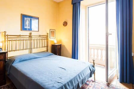 Charming Accomodation at Colosseum - Rome