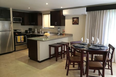 The Cove at Ocotal - 2 Bdrm Suite