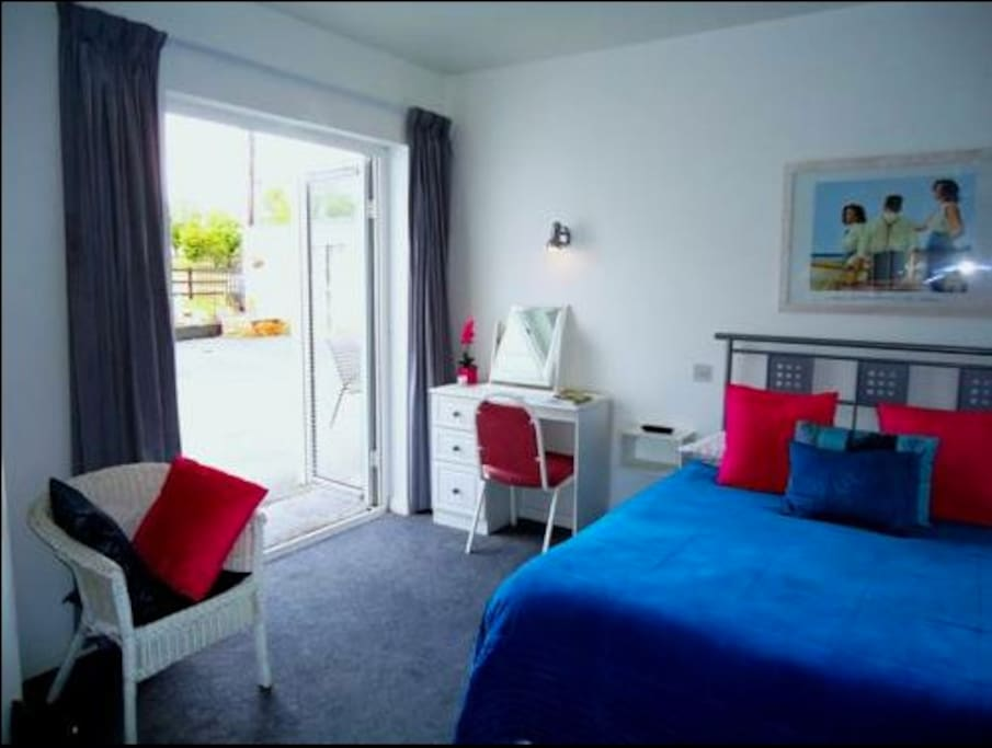 Hazelbrook Killarney Accommodation