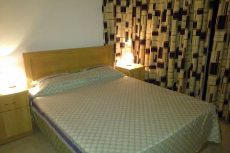 PRIVATE ROOM IN GZIRA