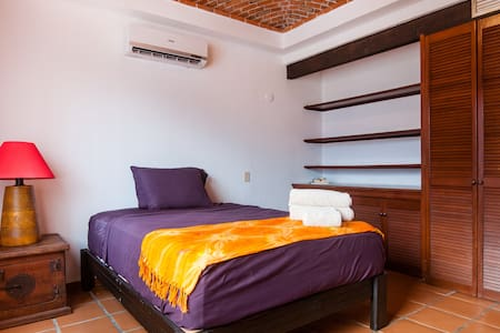 Best place to start your jouney  - Cancun - Bed & Breakfast