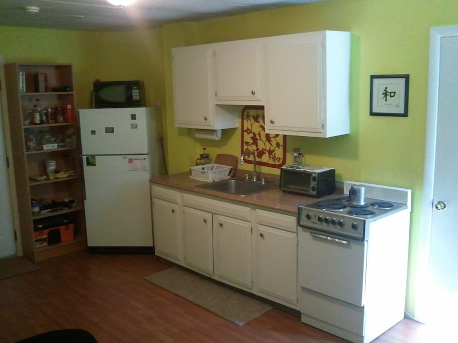 Rooms For Rent In North Adams Ma