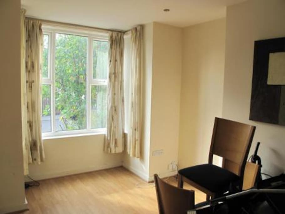 Excellent Double Bedroom with WIFI!