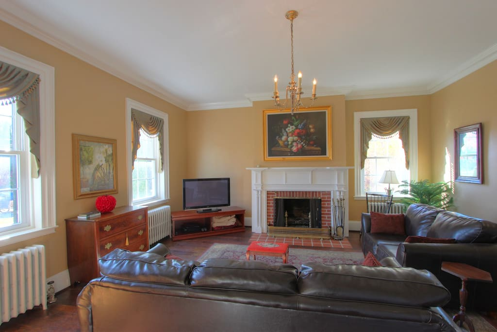 Rooms For Rent In Niagara Falls New York Weekly
