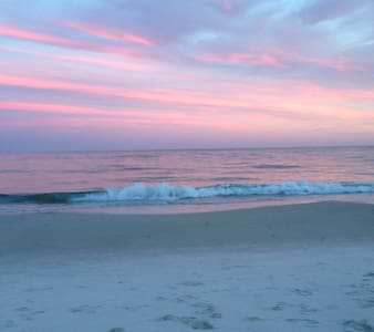 Great Beach Views!!! Stay & Play Tropic Isles 702 - Gulf Shores - Lyxvåning
