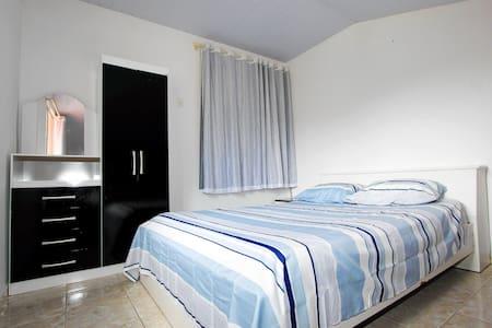 Apartment near from Vilas beach