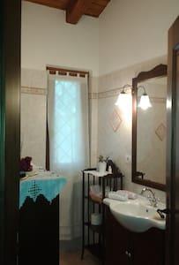 Camere Villa Rita - Velletri - Apartment