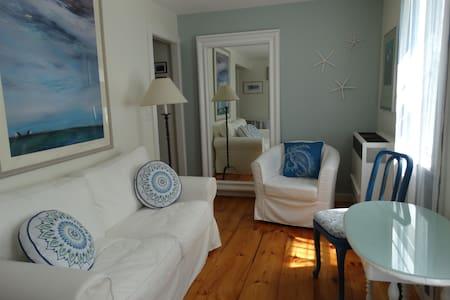 Enjoy Provincetown! - Provincetown - Συγκρότημα κατοικιών