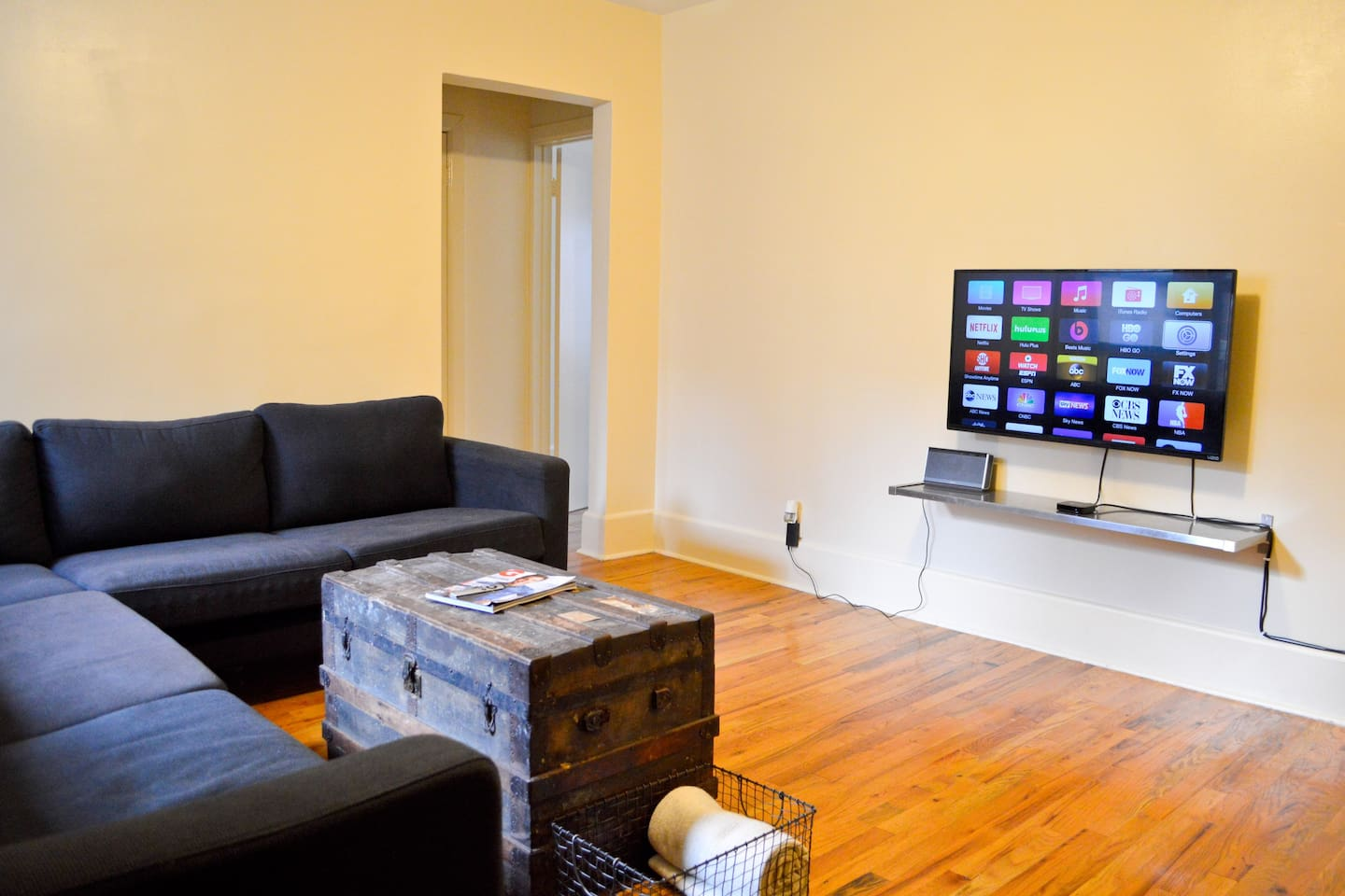 great large 1 bedroom apartment apartments for rent in brooklyn