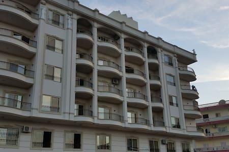 Diamond sea apartment - Lakás