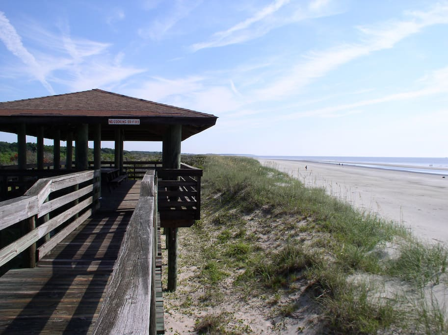 sapelo island chat rooms It is a great destination spot for a wedding and the guest room prices are not  ferry to sapelo island and took a  the true spirit of sapelo.