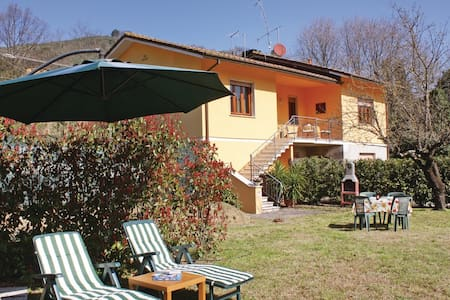 3 Bedrooms Cottage in S.Stefano Moriano (LU) - S.Stefano Moriano (LU) - House