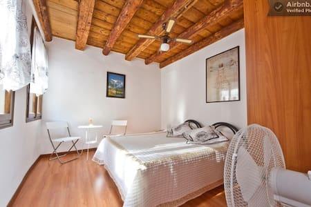 Benemax Multisport Italia Room 3 - Campolongo sul Brenta