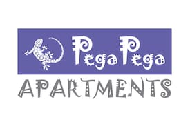 Pega pega Apartments