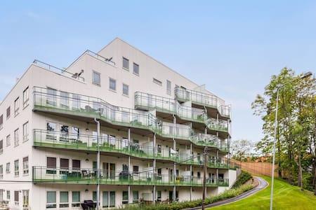Kilenveien Apartments - Apartmen
